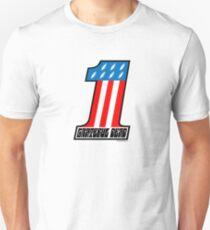 Dead One Unisex T-Shirt