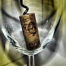 Cork It by Sharon A. Henson