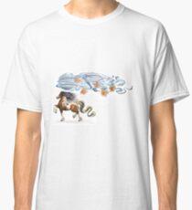 Keeper of Waters II Classic T-Shirt