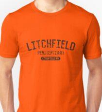 Orange is the New Black • Litchfield T-Shirt