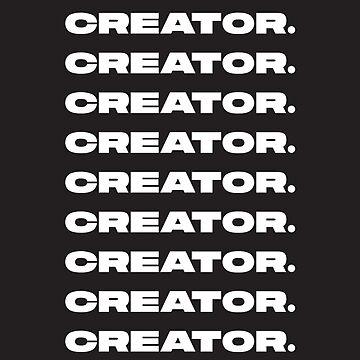 Creador. de hopealittle