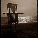 MEMORIES of a SUMMER 3 by Daniela Cifarelli