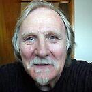 Richard Tuvey by Richard  Tuvey