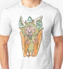 The Cult Bat T-Shirt