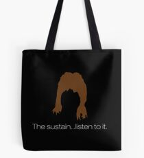 The Sustain Tote Bag