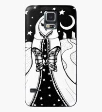 The Moon Case/Skin for Samsung Galaxy