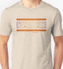 IF IT'S NOT ELEMENTAL, IT'S NOT A MALIWAN! T-Shirt