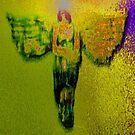 Angel by Astal2