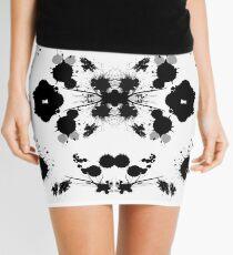 Rorsch 7 Mini Skirt