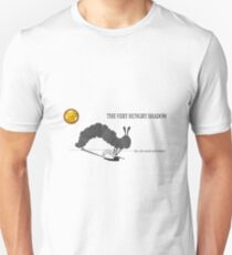 The Very Hungry Shadow T-Shirt