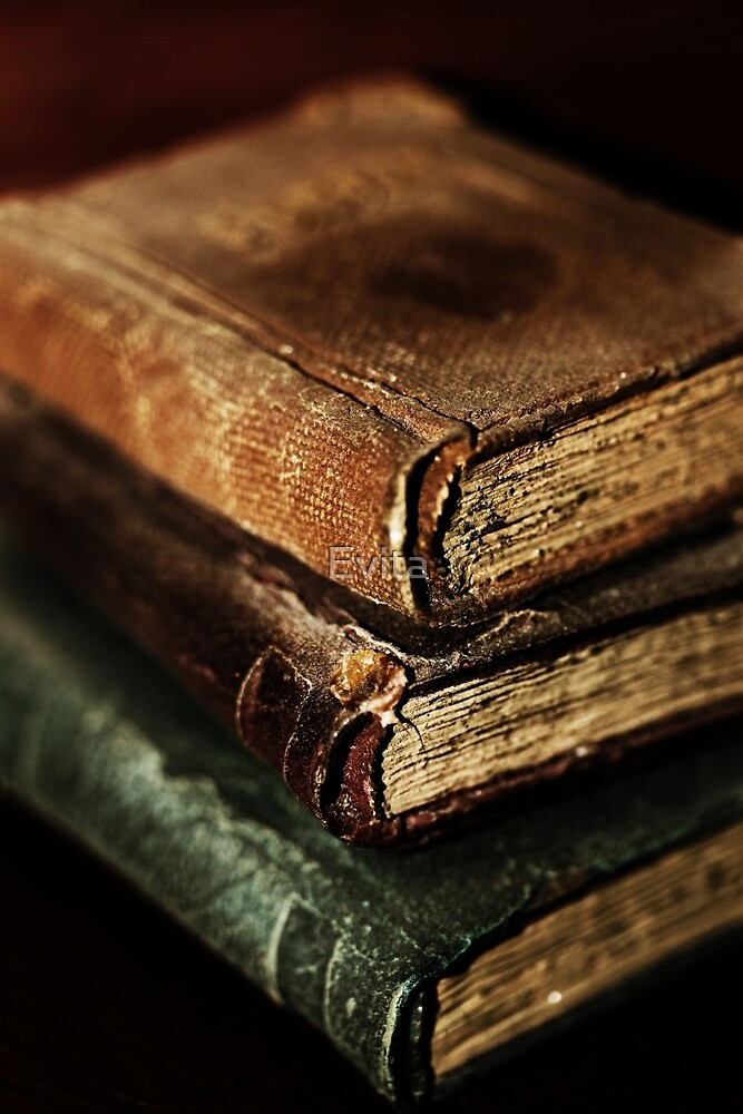 books stack antique hardcover david journals redbubble read evita aesthetic stacked fables brown looking journal taylor want texture sin binding