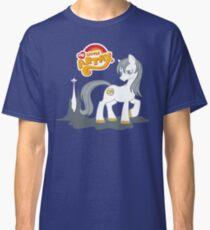 My Little Artax Classic T-Shirt