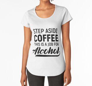 921b3e94 coffee