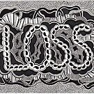 Loss by Adrienne808