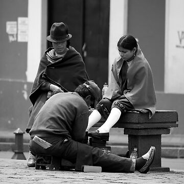 People by becks78