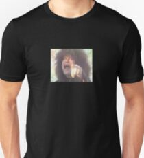 Messiah Marcolin - You Are Bewitched! (No Text) Unisex T-Shirt