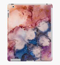 Ink 01 iPad-Hülle & Skin