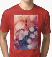 Ink 01 Vintage T-Shirt