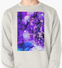 Ink 05 Sweatshirt