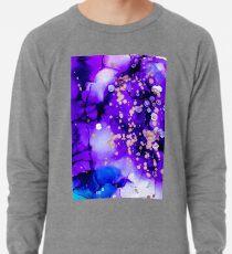 Ink 05 Leichtes Sweatshirt