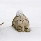 This is Zen by Kurt  Tutschek