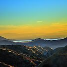 Scenes from Cali XII by PJS15204