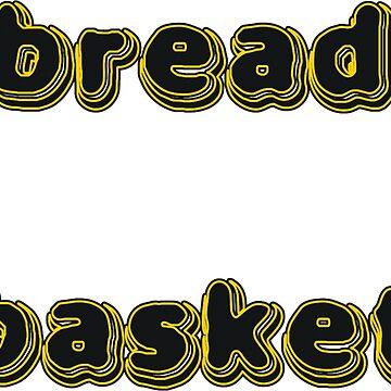 bread basket by colorfulbundles