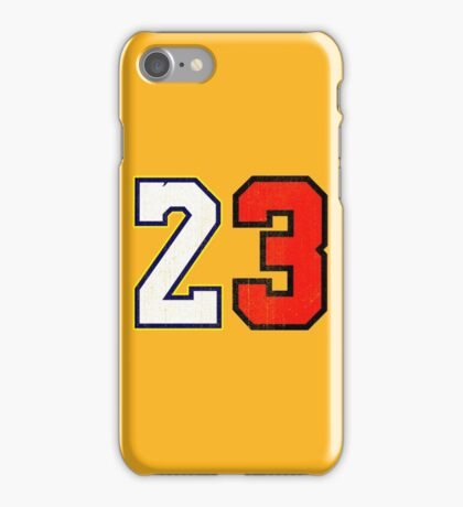 All Time Greatest iPhone Case/Skin