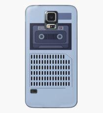 Peridot's Log Case/Skin for Samsung Galaxy