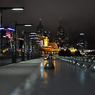 The Bridge by STEPHANIE STENGEL | STELONATURE PHOTOGRAPHY