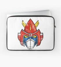 V-Head Laptop Sleeve