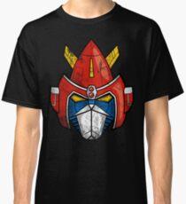 V-Head Classic T-Shirt