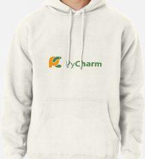Pycharm Sweatshirts & Hoodies   Redbubble
