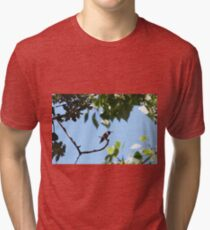 Precious Tri-blend T-Shirt