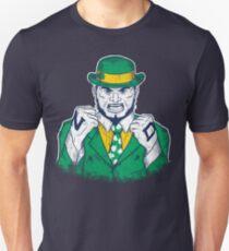 Fighting Irish Unisex T-Shirt