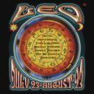ASTROLOGY = LEO by roadie