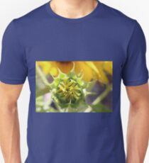 Premature Unisex T-Shirt