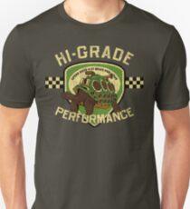 Hi-Grade Performance Unisex T-Shirt