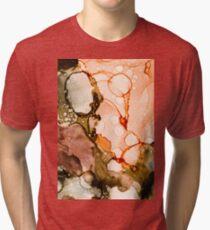 Ink 08 Vintage T-Shirt