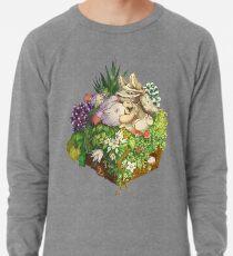 Nanachi Leichtes Sweatshirt