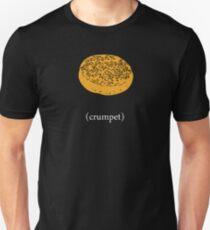 (crumpet) T-Shirt