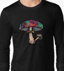 Papa Shroom  T-Shirt