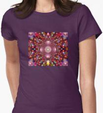 a saucerful of secrets T-Shirt