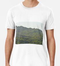 Tropenwald Premium T-Shirt