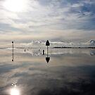 Sunderland Point by Stevie Mancini