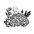 Neurodiversity by LadyMorgan