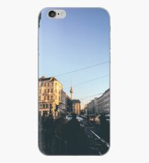 Berlin iPhone-Hülle & Cover