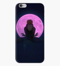 Naruto bread iPhone Case