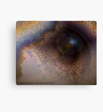 Visionary (Enlightenment) Canvas Print