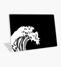 Ukiyo-e Laptop Skin